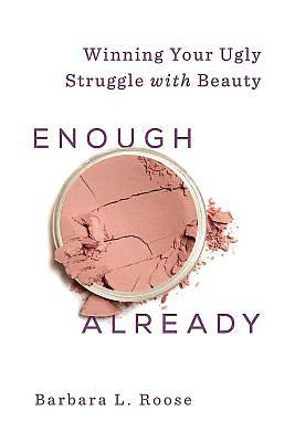 Picture of Enough Already - eBook [ePub]