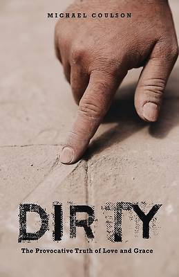 Picture of Dirty