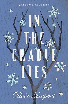 Picture of In the Cradle Lies