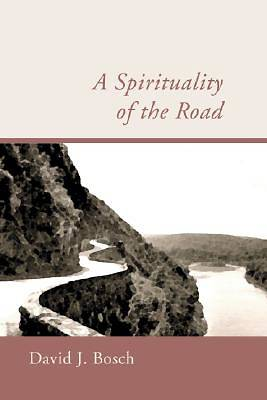 Spirituality of the Road