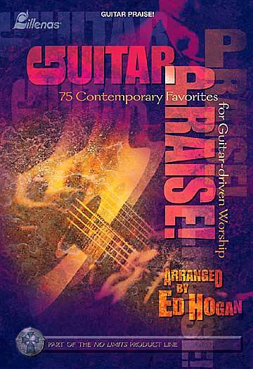 Picture of Guitar Praise