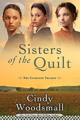 Picture of Sisters of the Quilt