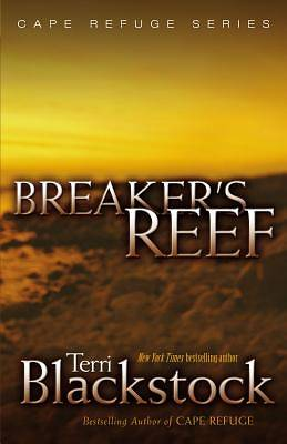 Picture of Breakers Reef