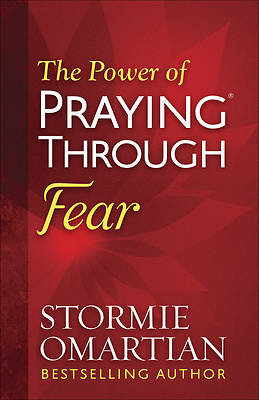 Picture of The Power of Praying(r) Through Fear