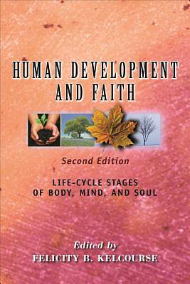 Picture of Human Development and Faith (Second Edition)