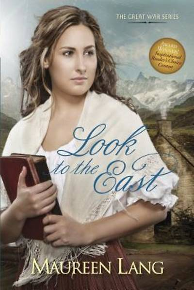 Look to the East [ePub Ebook]