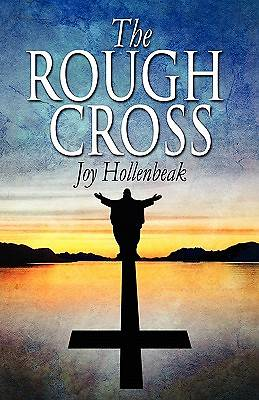 The Rough Cross