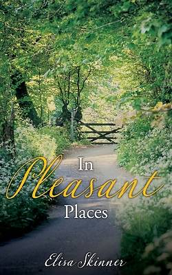 Picture of In Pleasant Places