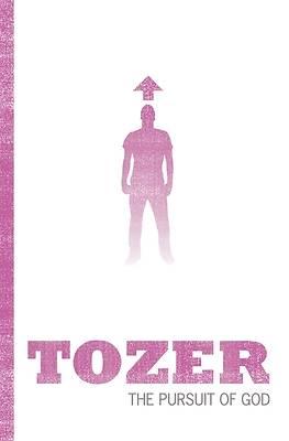 Picture of Tozer Classics