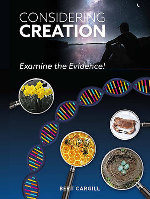 Picture of Considering Creation
