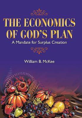 Picture of The Economics of God's Plan