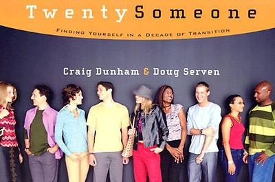 Picture of Twentysomeone