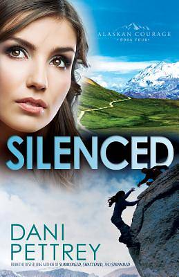 Picture of Silenced