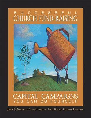 Successful Church Fund-Raising