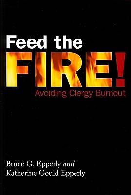 Feed the Fire!