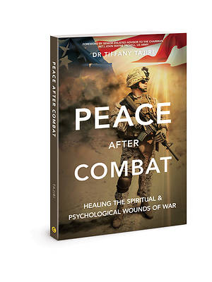 Picture of Peace After Combat