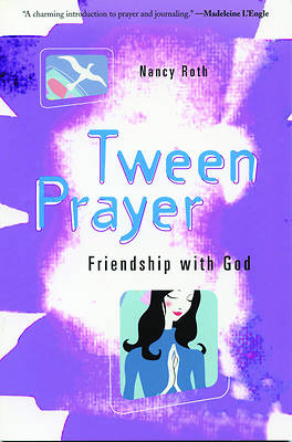 Picture of Tween Prayer