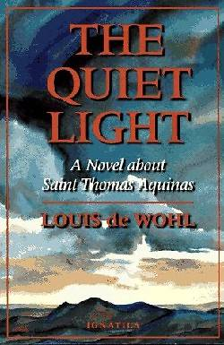 Picture of The Quiet Light