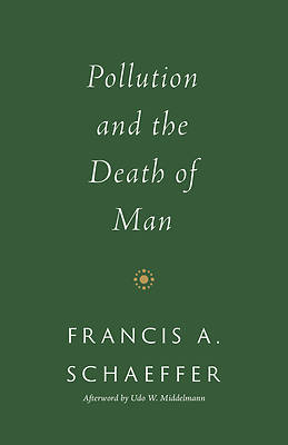Picture of Pollution and the Death of Man