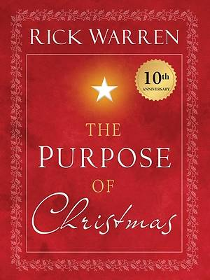 Picture of The Purpose of Christmas