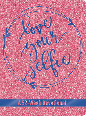 Picture of Love Your Selfie