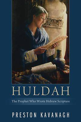 Picture of Huldah