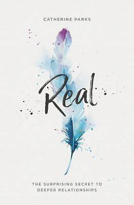 Picture of Real