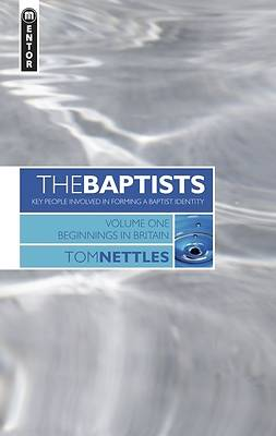 Picture of Baptist Profiles