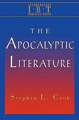 Picture of The Apocalyptic Literature