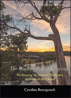 Picture of The Wisdom Way of Knowing