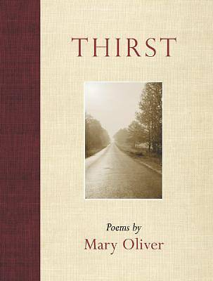 Picture of Thirst