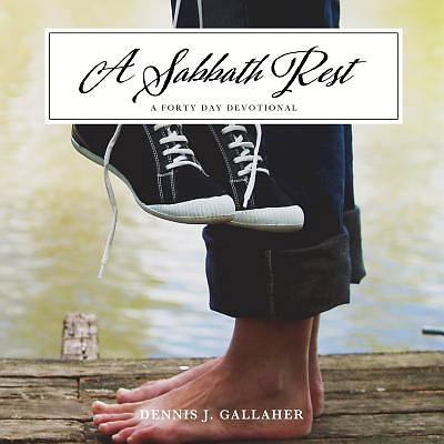 Picture of A Sabbath Rest