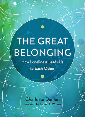 Picture of The Great Belonging