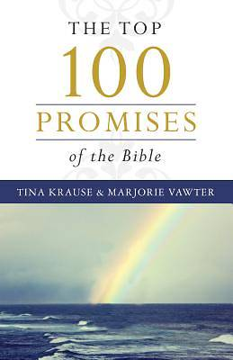 Picture of Top 100 Promises of the Bible