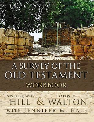 Picture of A Survey of the Old Testament Workbook
