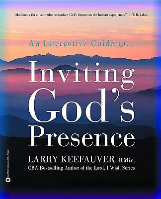 Inviting Gods Presence