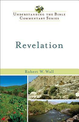 Revelation [ePub Ebook]