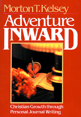 Picture of Adventure Inward