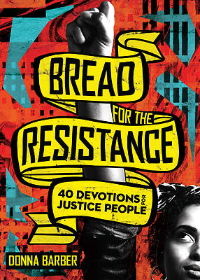 Picture of Bread for the Resistance