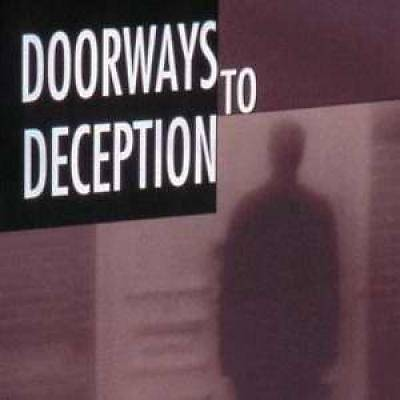 Doorways to Deception