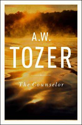 Picture of The Counselor