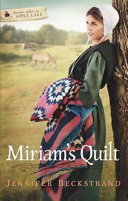 Miriams Quilt [ePub Ebook]