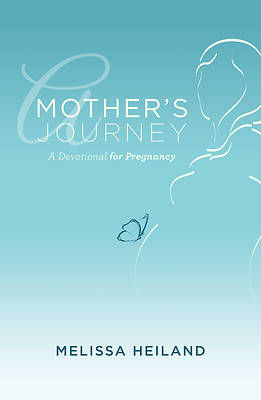 Picture of A Mother's Journey