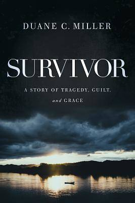 Picture of Survivor