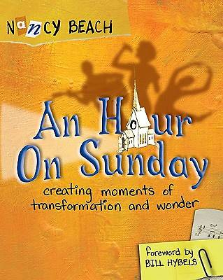 An Hour on Sunday