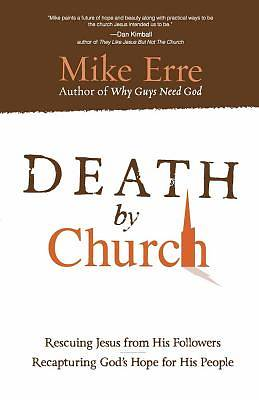 Death by Church
