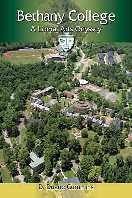 Picture of Bethany College