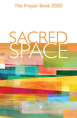 Picture of Sacred Space