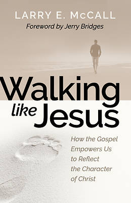 Picture of Walking Like Jesus