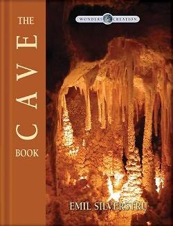 Picture of The Cave Book